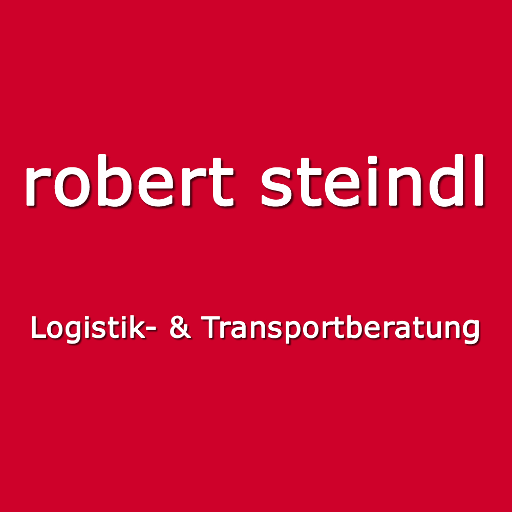 Robert Steindl Transportlogistik