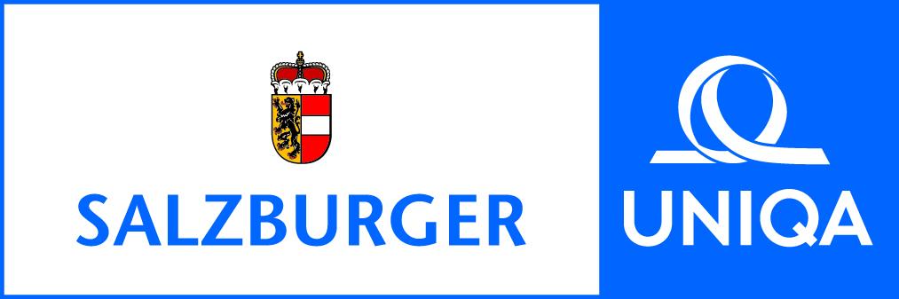 Salzburger Uniqa
